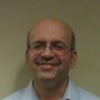 Vasantha Pai, MD