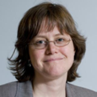 Anna Georgiopoulos, MD