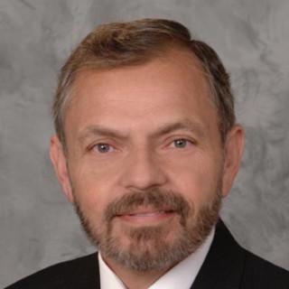 Joel Jancko, MD