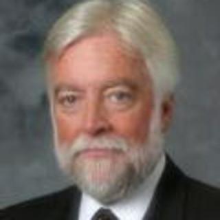 James Goodrich, MD