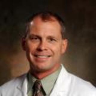 William Obremskey, MD