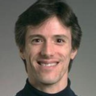 Michael Thune, MD