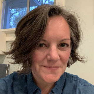Laura Roland, MD