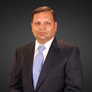 Rajeev Dixit, MD