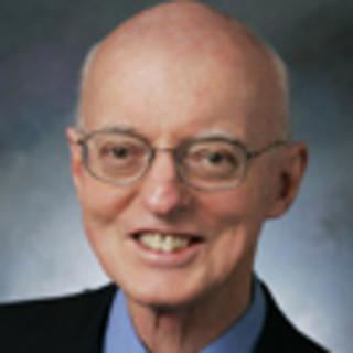 Edward Lipp, MD