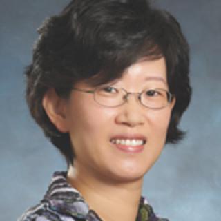 Jane Sunoo, MD