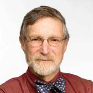 Michael Shelanski, MD
