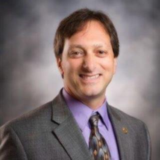 Michael Minasian, MD