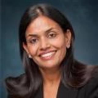 Srividya Venkataraman, MD