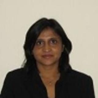 Hemal Parekh, MD