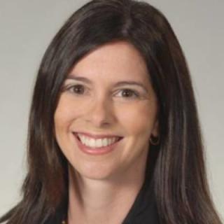 Rhonda Leopold, MD