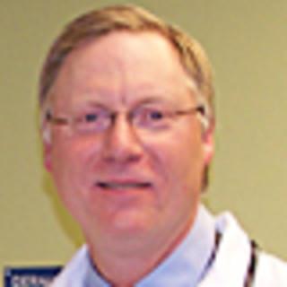 Patrick Retterath, MD