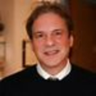 Frank Mastrianno, MD