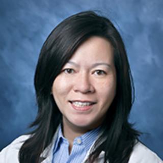 Dorrie Chang, MD