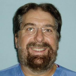 Timothy Lloyd, MD