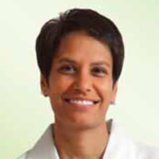 Pramila Anne, MD