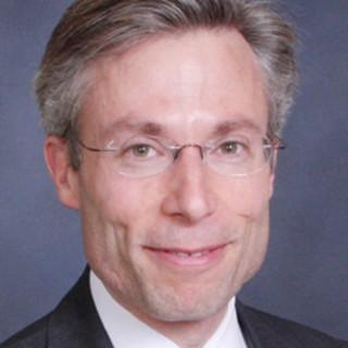 Jeffrey Kramer, MD