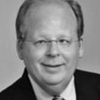 Robert Rourk, MD