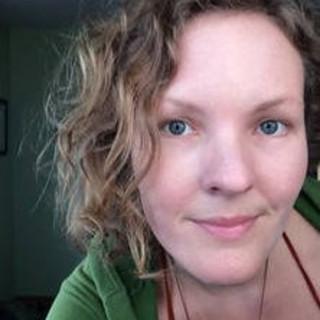 Kristi Parson