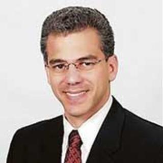 Ivan Diaz, MD