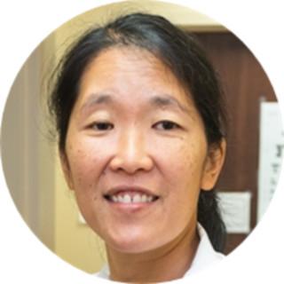 Sohee (Lee) Bidol-Lee, MD