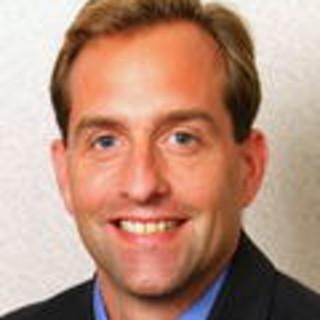 Thomas Scioscia, MD