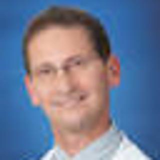 Alan Olivenstein, MD