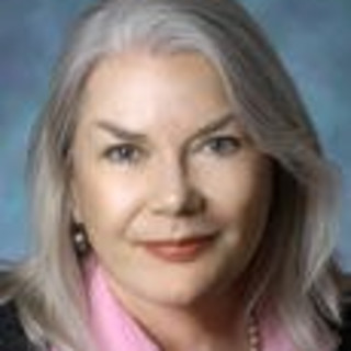 Melissa Fries, MD