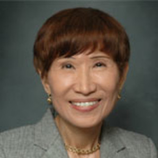Jung Choe, MD