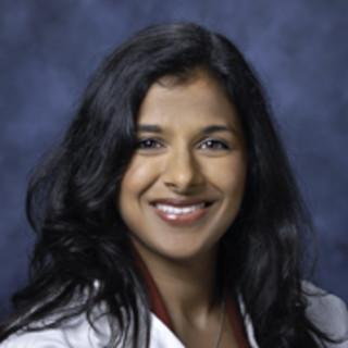 Ruchira Garg, MD