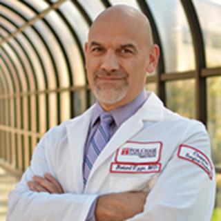 Robert Uzzo, MD