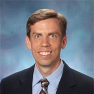 Brian Sorensen, MD