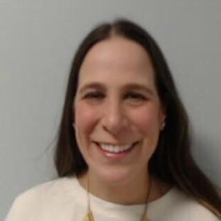 Amy Ciner, MD