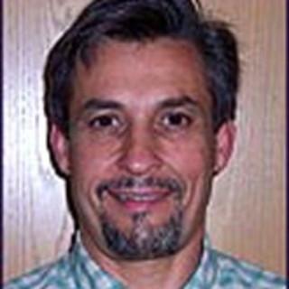 Mark Sharon, MD