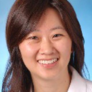 Wilma Yaung, MD