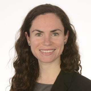 Zoe Rammelkamp, MD