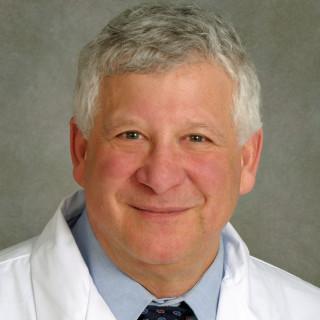 Lewis Pasternak, MD