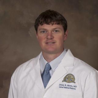 Denny Myers, MD