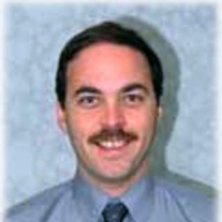 Wayne Rubinstein, MD