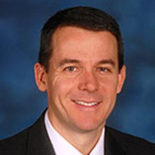 Edwin Doe Jr., MD