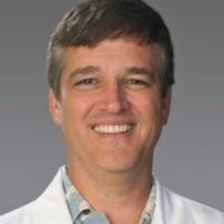 Larry Hess, MD