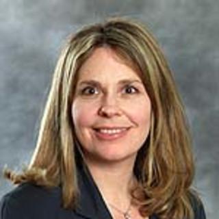 Marla Koroly, MD