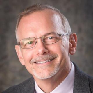 Gregg Stefanek, DO