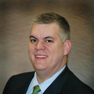 Michael Sutherland, MD