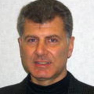 Peter Rappa, MD