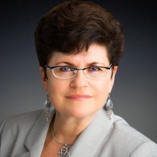 Sofya Rubinchik, MD