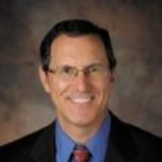 Daniel Stoltzfus, MD