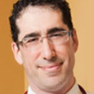 Jonathan Fellus, MD