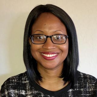 Nneka Anuligo, MD