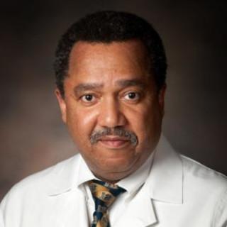 Paul Creary, MD